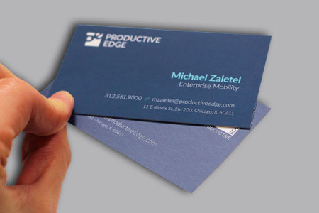 5f283a2645013Soft-touch-Business-Card.jpg