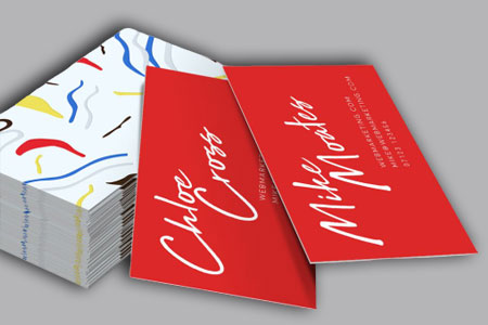 5f283a2647299Soft-touch-Business-Card3.jpg