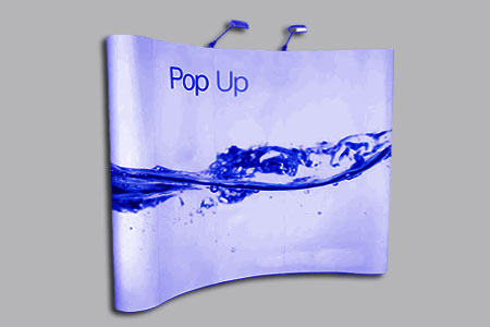 https://utharaprint.co.uk/assets/products/103/5f28439b43bd8Curved-Pop-up-banners.jpg