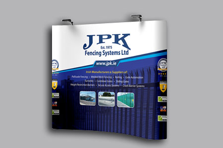 5f28439b462a8Curved-Pop-up-banners1.jpg