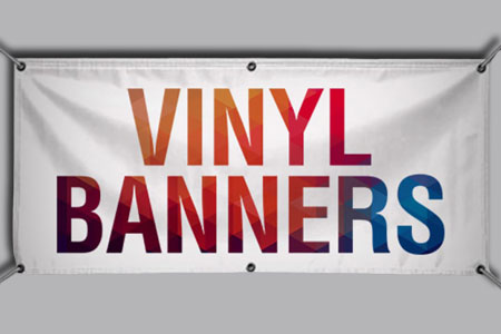 https://utharaprint.co.uk/assets/products/115/5f284662bc62fCustom-size-banners.jpg