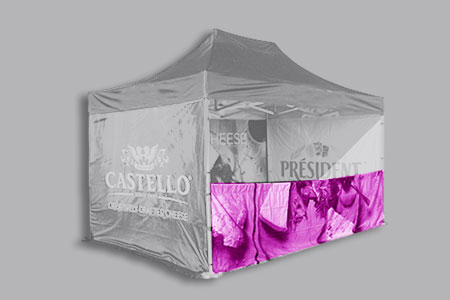 http://utharaprint.co.uk/assets/products/116/5f2846faabe9ePrinted-Half-wall-panel-gazebo.jpg