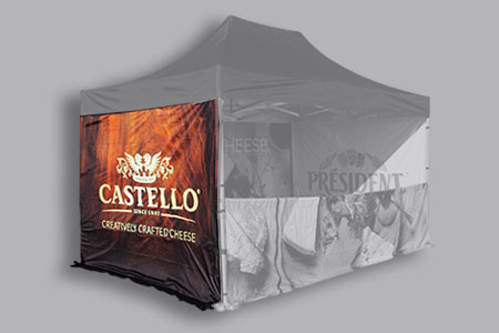 http://utharaprint.co.uk/assets/products/117/5f28470d96ec0Printed-Full-wall-panel-gazebo.jpg