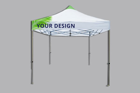 http://utharaprint.co.uk/assets/products/118/5f284726c83e2Gazebo-With-Printed-Canopy-Top1.jpg