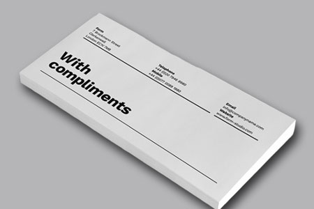https://utharaprint.co.uk/assets/products/12/5f283a523a8cfDL-Compliment-Slips.jpg