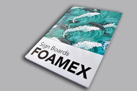 http://utharaprint.co.uk/assets/products/120/5f28478dce22bA0-Foamex-Boards1.jpg
