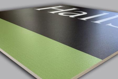 5f2847961e5deA0-Foamex-Boards.jpg