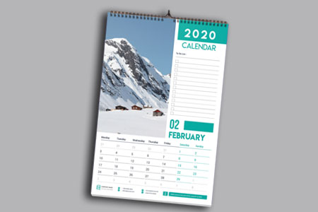 https://utharaprint.co.uk/assets/products/127/5f28489c6f5caWall-Calendars.jpg