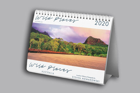 https://utharaprint.co.uk/assets/products/128/5f2848aeb28c5Desk-Calendars.jpg