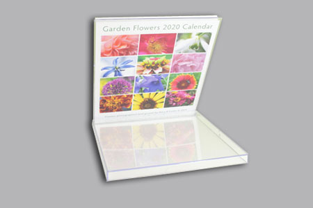 https://utharaprint.co.uk/assets/products/129/5f2848c1ed916CD-Case-Calendars.jpg