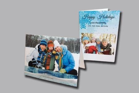 5f2848fd51711A4-Folded-to-A5-Greeting-Cards1.jpg
