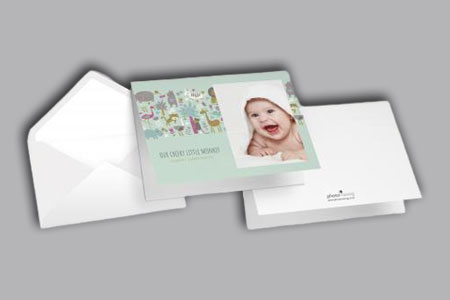 5f28491597cc2A5-Folded-to-A6-Greeting-Cards1.jpg