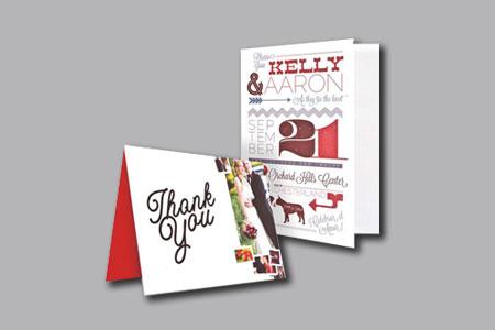 5f2849159808bA5-Folded-to-A6-Greeting-Cards2.jpg