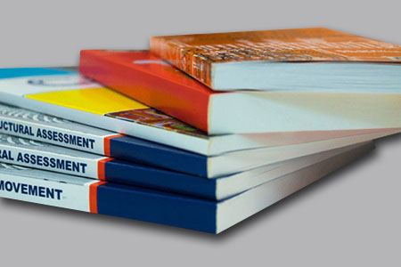 https://utharaprint.co.uk/assets/products/135/5f283ca121f34A4-Perfect-Bound-Booklets.jpg