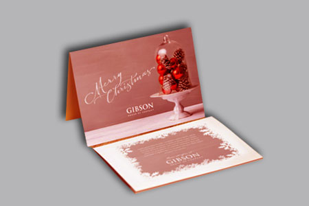 https://utharaprint.co.uk/assets/products/136/5f28494f2c1bdA4-Folded-to-A5-Christmas-Cards.jpg