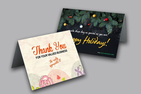 https://utharaprint.co.uk/assets/products/137/5f2849668d8a4A5-Folded-to-A6-Christmas-Cards.jpg