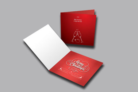 https://utharaprint.co.uk/assets/products/138/5f28497e8a426Square-Christmas-Cards.jpg