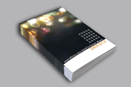 https://utharaprint.co.uk/assets/products/149/5f2e3c72b474cA5-Self-Cover-Booklets.jpg
