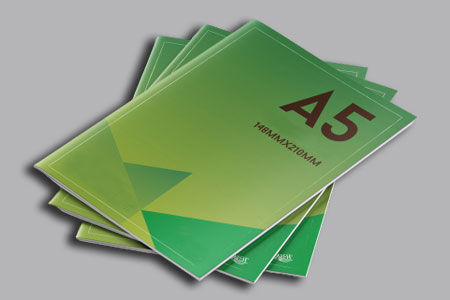 https://utharaprint.co.uk/assets/products/150/5f2e83f579ccbA5-Thick-Cover-Booklets.jpg