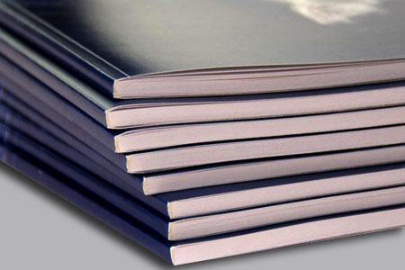https://utharaprint.co.uk/assets/products/151/5f2e86df1e7f9A5-Perfect-Bound-Booklets.jpg