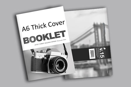 https://utharaprint.co.uk/assets/products/154/5f2e9b04747e7A6-Thick-Cover-Booklets.jpg