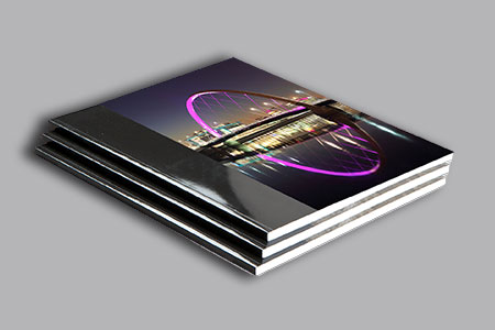 5f2e9fbc0af98A6-Perfect-Bound-Booklets1.jpg