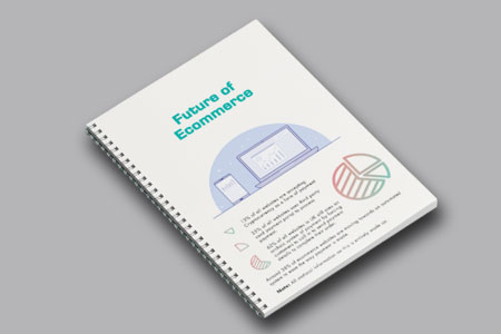 https://utharaprint.co.uk/assets/products/156/5f337d0325811A6-Wiro-Bound-Booklets1.jpg
