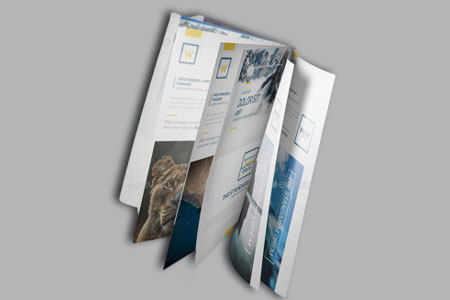 https://utharaprint.co.uk/assets/products/157/5f33894572794DL-Self-cover-Booklets1.jpg