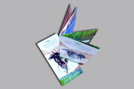 5f338e03894fbDL-Thick-cover-Booklets.jpg