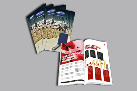 5f338e038b994DL-Thick-cover-Booklets2.jpg