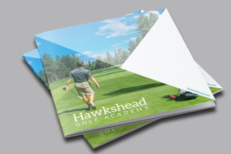 https://utharaprint.co.uk/assets/products/161/5f339e8d599c7Square-Booklets.jpg