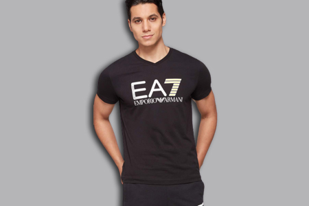https://utharaprint.co.uk/assets/products/163/5f3a703c81b4dV neck T-shirts2 copy.jpg