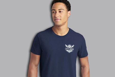 https://utharaprint.co.uk/assets/products/165/5f5f36cdac72bSports-T-Shirts.jpg
