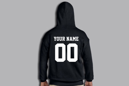 5f63320570fb1Basic-Hoodies.jpg