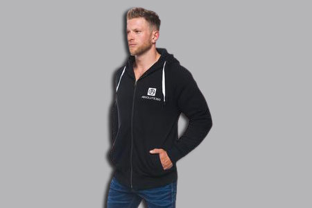 https://utharaprint.co.uk/assets/products/167/5f6336565ea97Premium-Hoodies-2.jpg