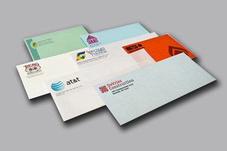 https://utharaprint.co.uk/assets/products/17/5f283ac51ed34DL-Printed-Envelopes.jpg