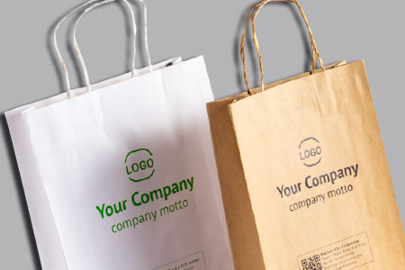 https://utharaprint.co.uk/assets/products/170/5f69df4d9e589Kraft-Paper-Bag-3.jpg