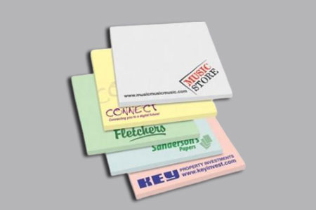 https://utharaprint.co.uk/assets/products/182/5ffd4730b92d6Standard-Sticky-Note-2.jpg