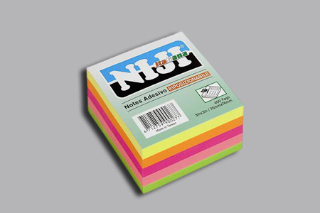 5ffd476823d37Soft-Cover-Sticky-Note-3.jpg