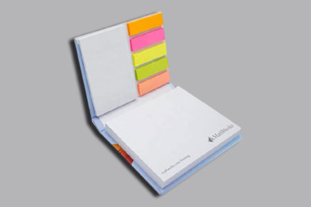 5ffd478d75274Hard-Cover-Sticky-Note-1.jpg