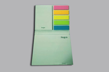 5ffd47929f46dHard-Cover-Sticky-Note-2.jpg