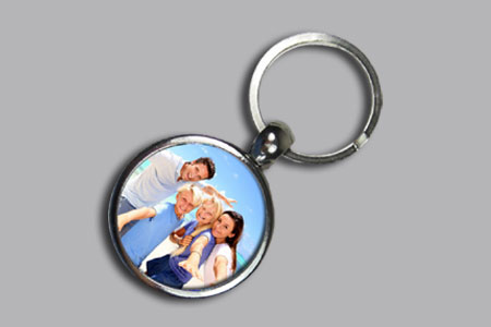 60237526a4b3dValue-round-keyrings-1.jpg