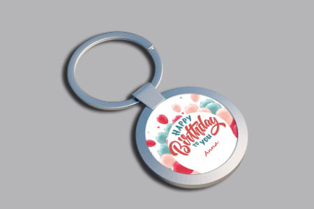 6023753180287Value-round-keyrings-2.jpg