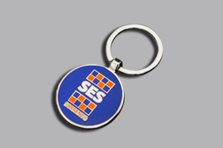 60237539d966aValue-round-keyrings-3.jpg