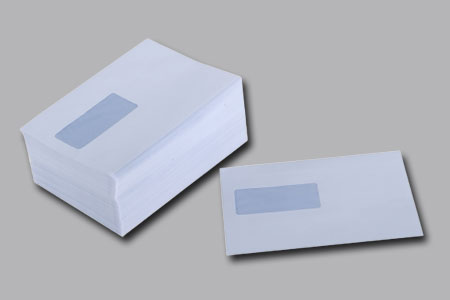 5f283aefe9c65C5-Plain-Envelopes.jpg
