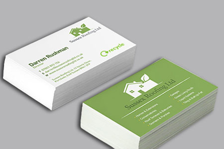 https://utharaprint.co.uk/assets/products/194/60237ae005705Eco-Business-cards-2.jpg