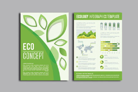 https://utharaprint.co.uk/assets/products/195/60237b22a5a8cA4-Eco-Flyers.jpg