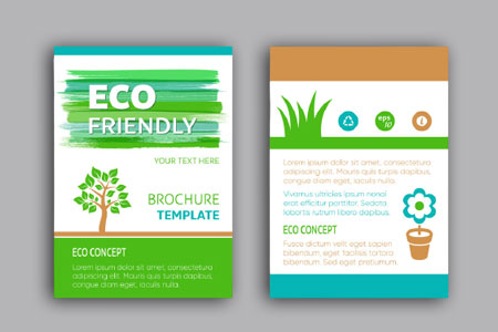 https://utharaprint.co.uk/assets/products/196/60237b5a50474A5-Eco-Flyers-1.jpg