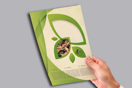 https://utharaprint.co.uk/assets/products/197/60237bbf9fd07A6-Eco-Flyers.jpg