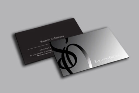 5f28396be6242Spot-UV-Business-Card1.jpg